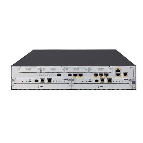 H3C MSR 5600路由器