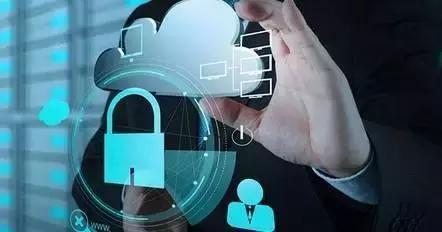 信息安全等级保护